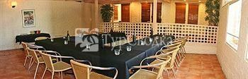 Rottnest Lodge 3*
