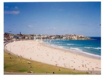 108 Bondi Beach Holiday House Sydney 4*