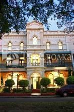 Avonmore on the Park Hotel Sydney 4*