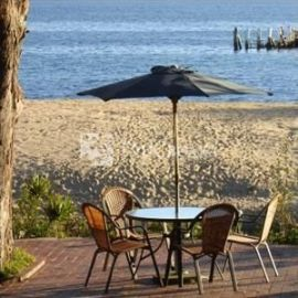 Beachhaven Bed & Breakfast Sydney 5*