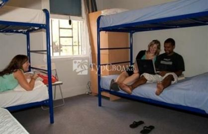 Home Backpackers Hostel Sydney 2*