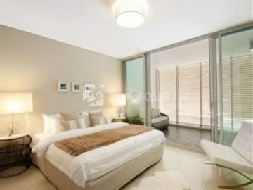 The 150 Apartment Hotel Sydney 4*