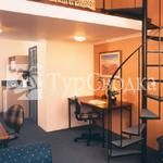 Unilodge Apartments Sydney 4*
