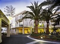 Star of the Sea Terrigal 5*