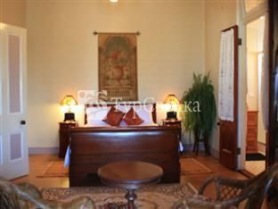 Classique Bed and Breakfast 3*