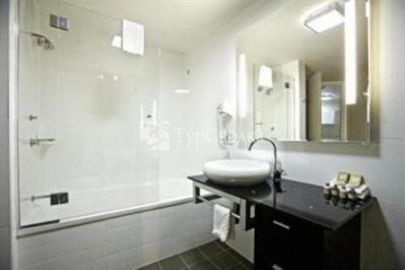 Grand Mercure Apartments Townsville 4*