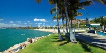 Rydges Southbank Townsville 4*