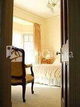 Elm Wood Classic Bed and Breakfast Westbury (Australia) 4*