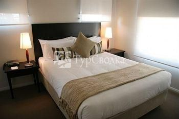 Quest Wollongong 4*