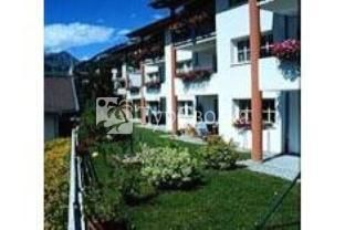 Sun-Matrei Klassik und Design Apartments 4*