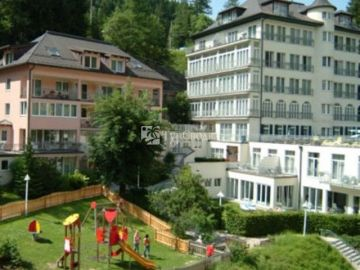 Mondi-Holiday Bellevue 4*