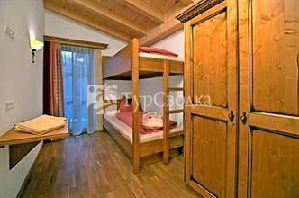 Panorama Alm Cottages Solden 3*