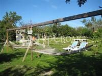 Tropical Dreams Motel Resort Eleuthera 3*