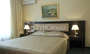 Apartment House Bulgaria 4*