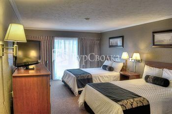 Fairmont Hot Springs Resort 3*