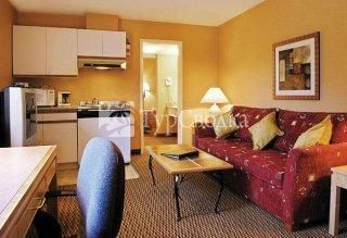 Accent Inn Kamloops 3*