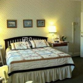 Harbourview Inn Smith's Cove 3*