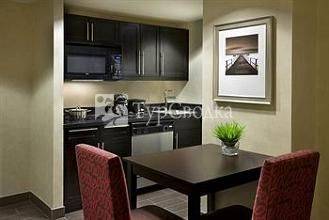 Homewood Suites by Hilton Toronto Vaughan 3*