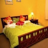 Reloj de Flores Bed & Breakfast Vina Del Mar 3*