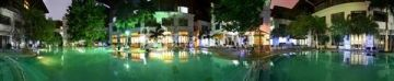 Pearl Bay Seaview Hotel 4*