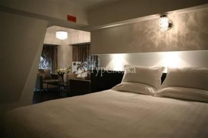 Crystal Orange Hotel 4*