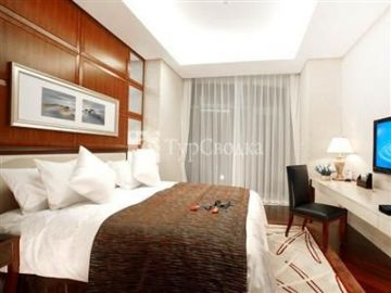 Qiandao Lake Greentown Resort Hotel 5*