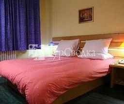 Home Inn (Harbin Jianguo Street) 2*