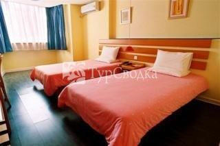 Home Inn (Harbin Sophia Church) 2*