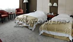 Min Fang Business Hotel 4*