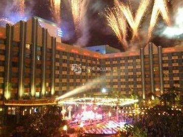 Disney's Hollywood Hotel 4*