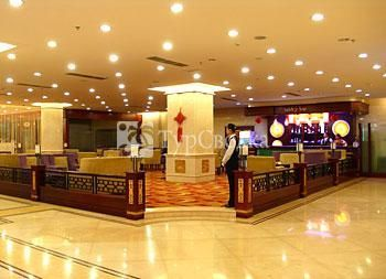 ABBA International Hotel 5*