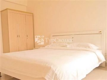 Longhigh Resort Apartment 3*
