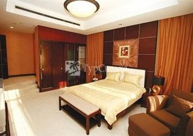 Shenyang Guest House 3*