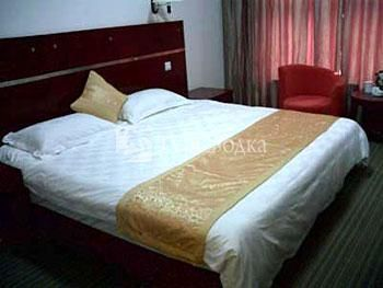 Bayview Holiday Hotel 4*