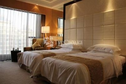 Gold Sand Hotel 5*