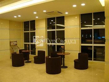 GreenTree Inn West Tianmenshan Road Wuhu 3*