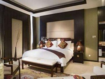 Grand Mercure on Renmin Square 5*