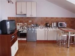 Adria Apartments Dubrovnik 4*