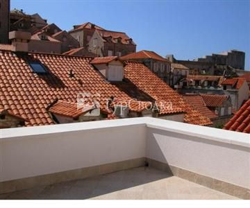 Old Town Ivory Apartments Dubrovnik 4*