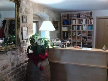 Old Stone Guest House Santa Maria 3*