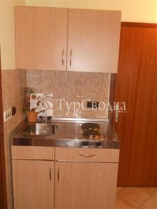 Apartments Zoric Trogir 3*