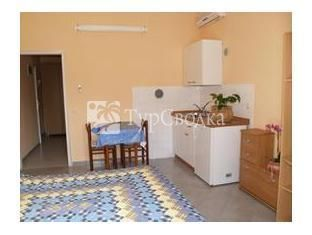 Appartments Maris Umag 3*