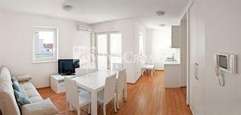 Apartments Barbati 4*
