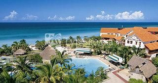 Breezes Bella Costa 4*