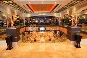 Cratos premium hotel casino slot casino bonus