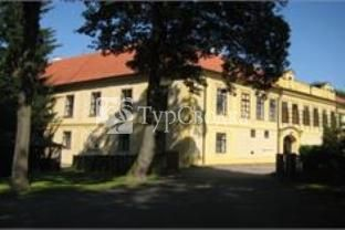 Chateau Hostacov 3*