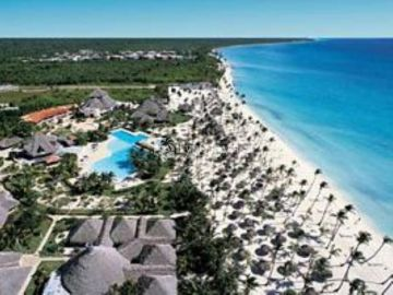 Catalonia Grand Dominicus 4*
