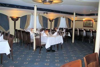 MS Renaissance Aswan-Luxor 3 Night Cruise 4*
