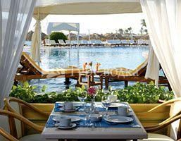 Sindbad Club Aqua Park & Resort Hurghada 4*