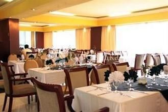 Intercontinental Hotel Addis Ababa 5*